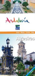 Map  Algeciras