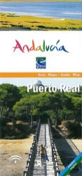 Map  Puerto Real